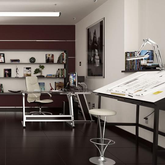 arqueprima arquitectura dise o y alquiler de oficinas ForOficinas De Diseno Y Arquitectura