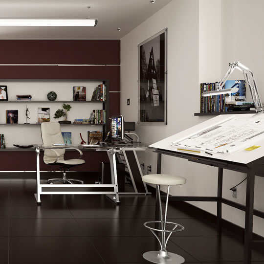 arqueprima arquitectura dise o y alquiler de oficinas
