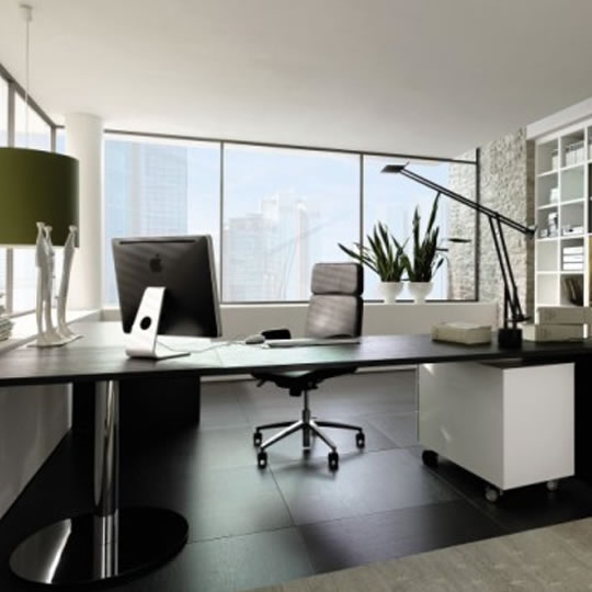 Arqueprima arquitectura dise o y alquiler de oficinas - Arquitectura y diseno ...